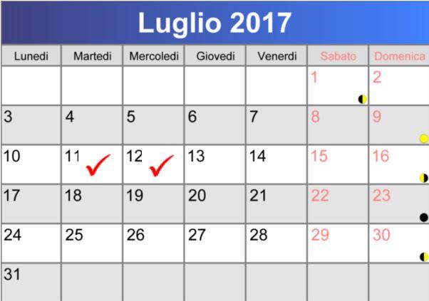 Luglio11-12