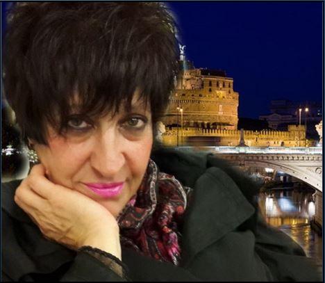 Luisa... anima romana