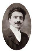 Carlo Alberto Camillo Mariano Salustri