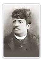 Luigi Antonio Gioacchino Zanazzo