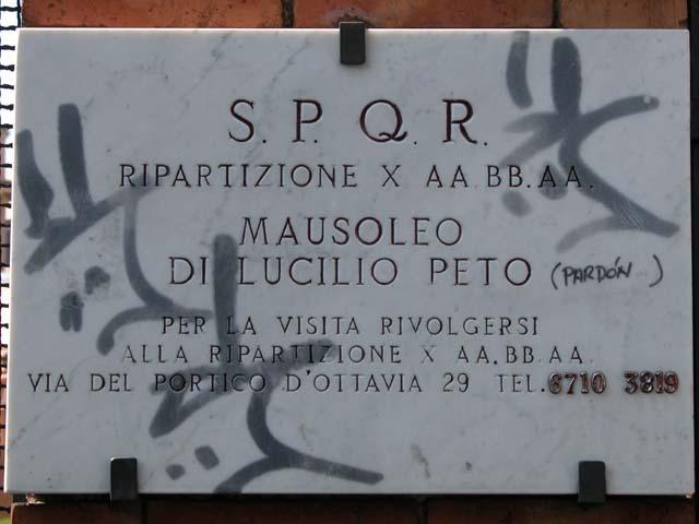 roma_foto18