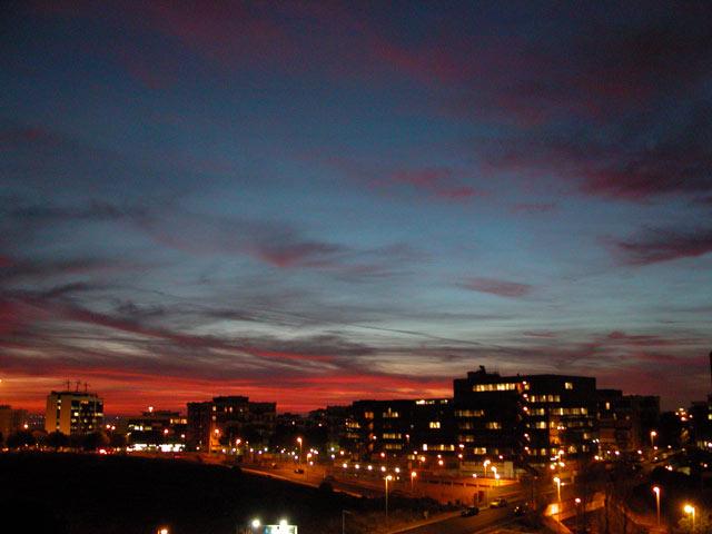 tramonto27